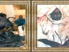 Wadial Magal Cheikh Abdoul Ahad Mbacké : Yonou Mouride