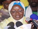 Mauritanie (Sarsara) : Revivez le ziar de Sarsara 2019 avec la Fédération Akhlou Cafe Sokhna Mame Isseu