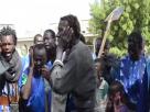 Magal Darou Salam 2019 : Darou Salam prêt à accueillir les pèlerins