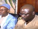 Comité Régional de Développement préparatoire du Magal de Serigne Abdoul Khadre MBACKE prévu le 03 septembre 2019