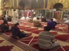 Le Khalife général des mourides Serigne Mountakha Mbacké n'a jamais demandé la fermeture des mosquées mais plutôt…